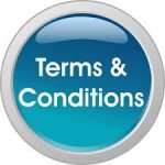 LJ Tiles Terms and Conditions
