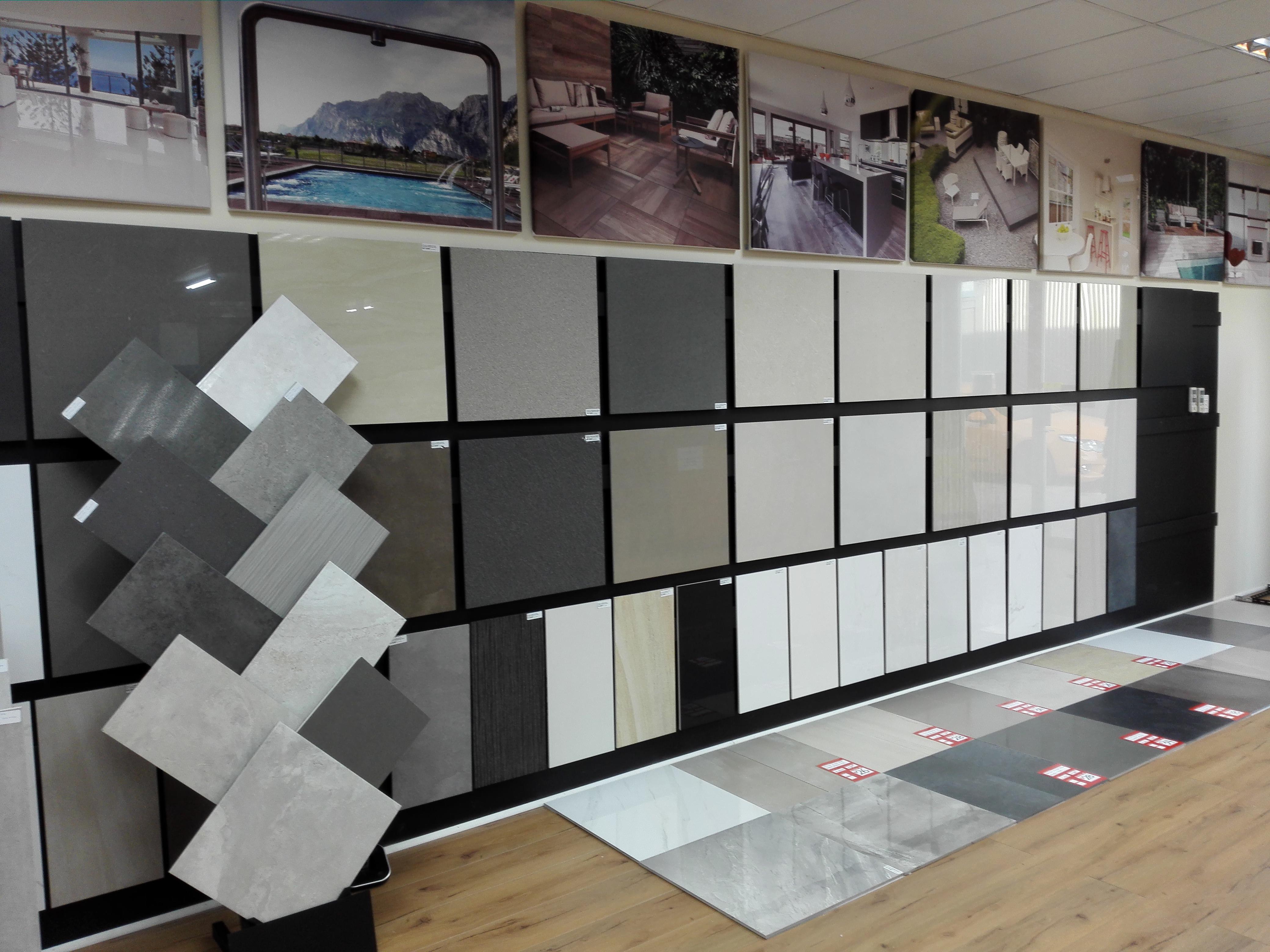 Tiles On Sale