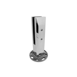 2205 deck mount spigot