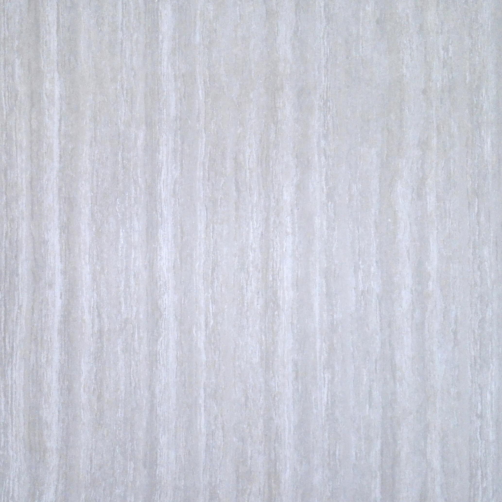 600X600 Italian White wood porcelain Image