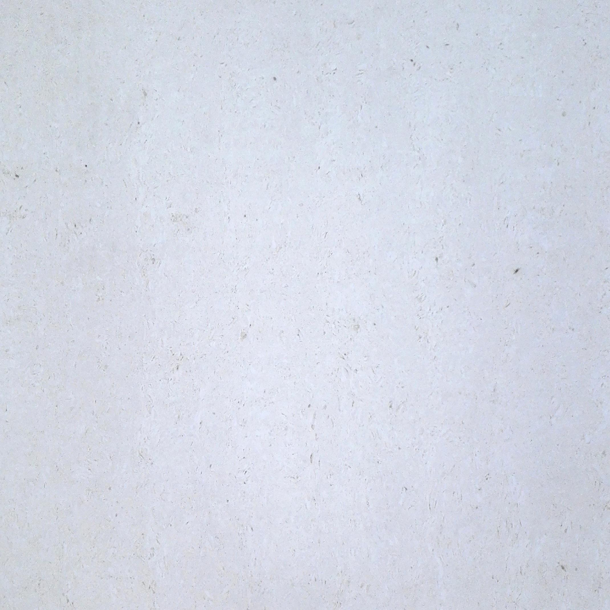 600X600 travertine polished porcelain Image