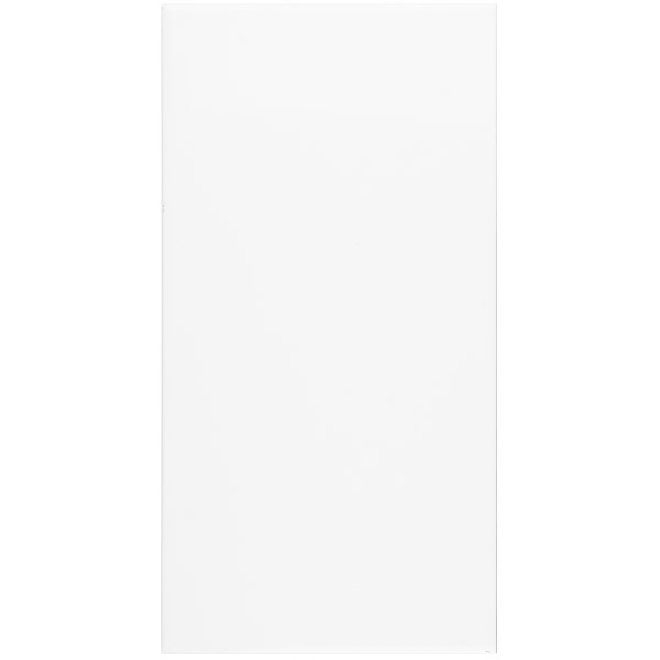 White Gloss Wall Floor Tile: Best Prices, Factory Direct
