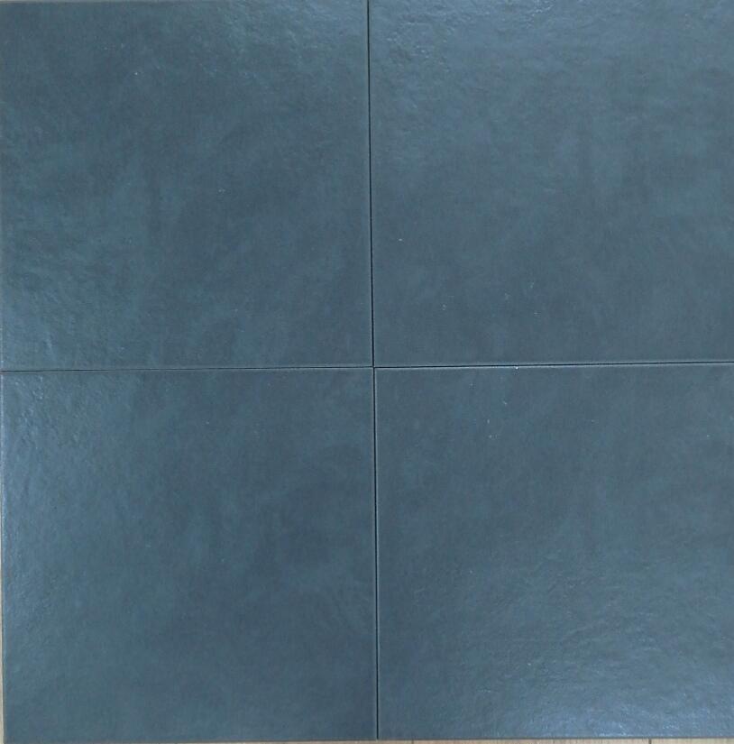 300X300 Dark Grey Floor Tile Clearance LJ Tiles