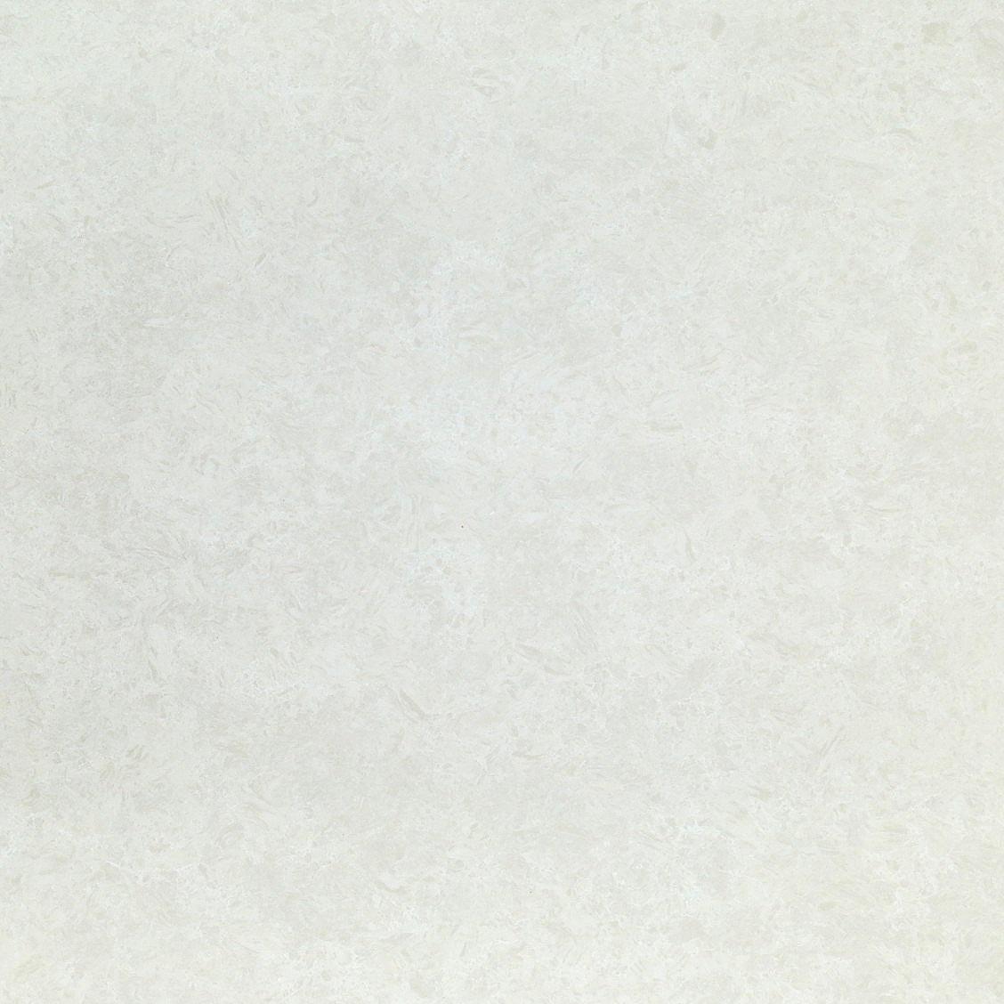 600X600 Tulip White polished porcelain Image