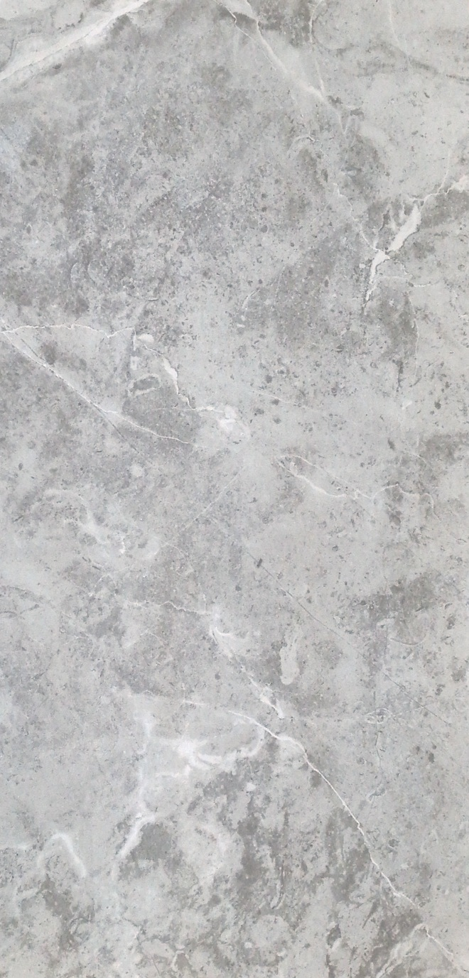 600X300 cucaro grey marble porcelain Image