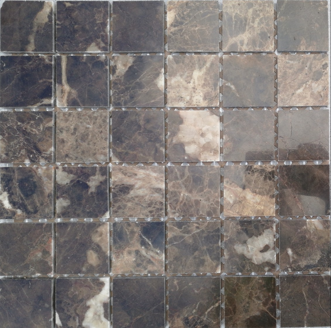 Outdoor Flooring Adelaide: Best Prices, Factory Direct