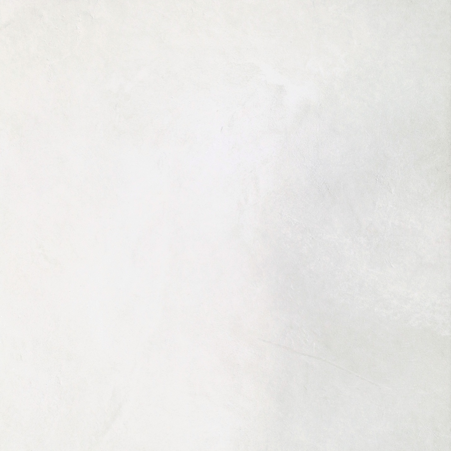 600X600 Grigio Silk Matt Glazed Porcelain Image