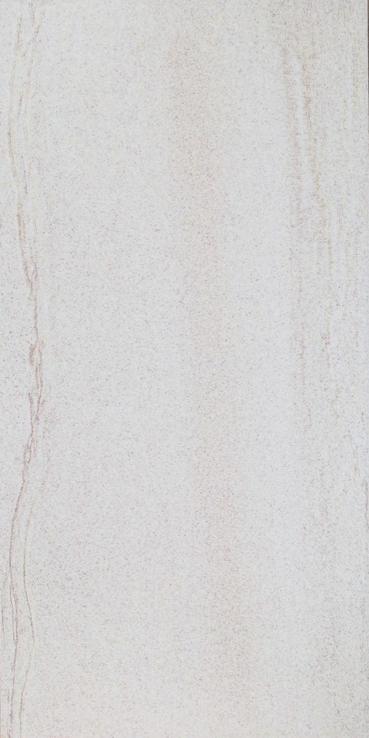 300X600 Sandstone Porcelain Full Body Image