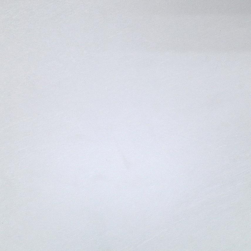 15.2m2 Sandstone Grey 300x300 Image