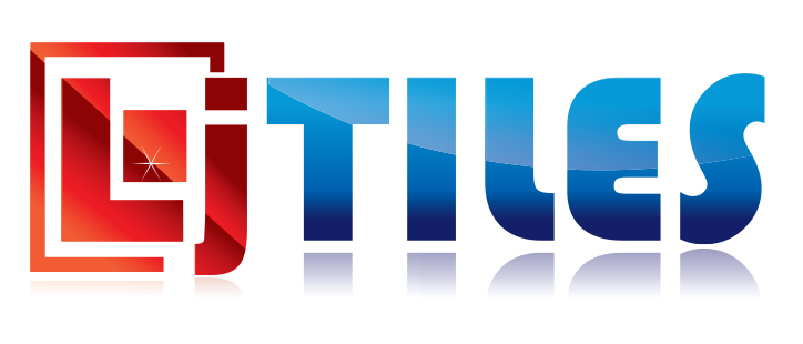 About LJ Tiles