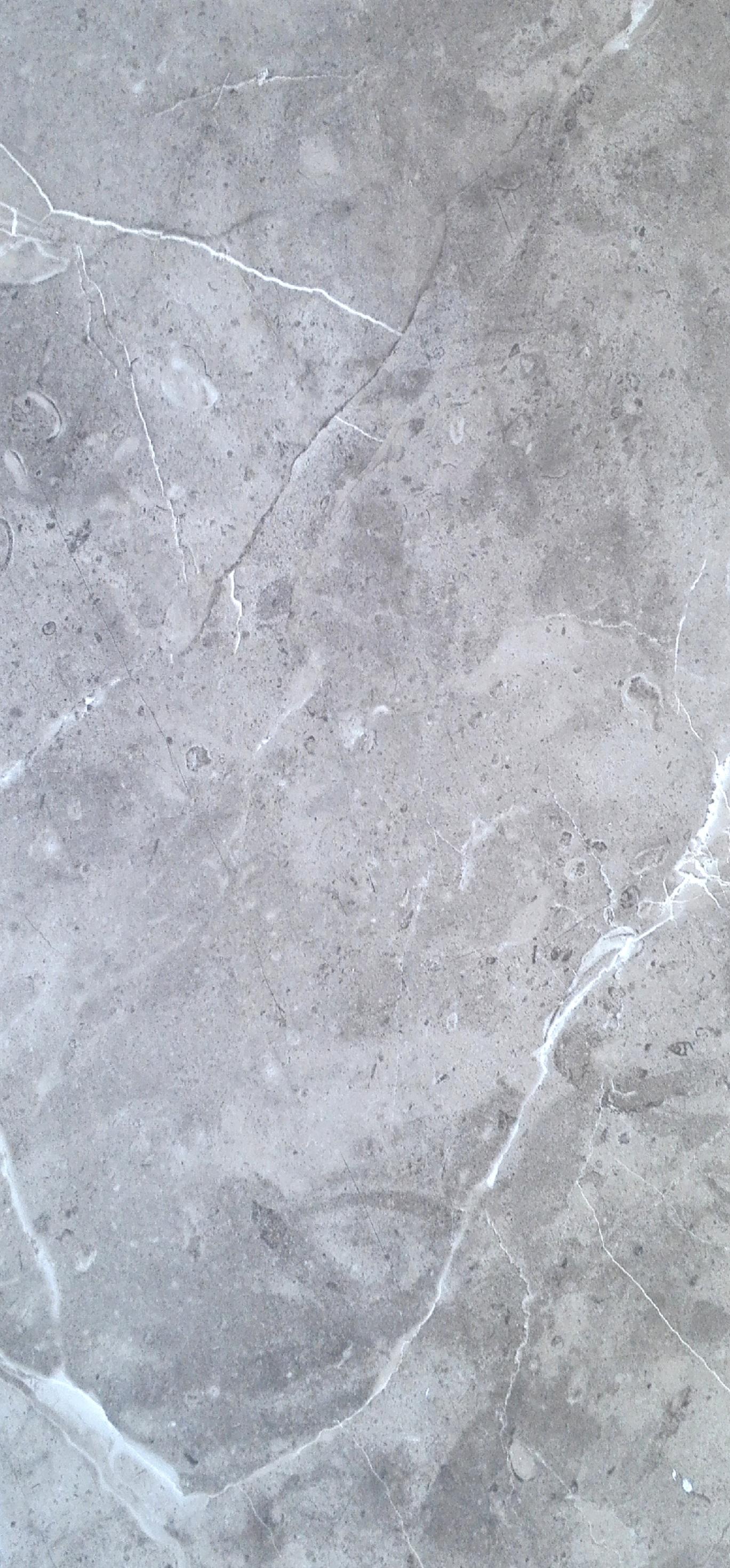 600X300 cucaro brown marble porcelain Image