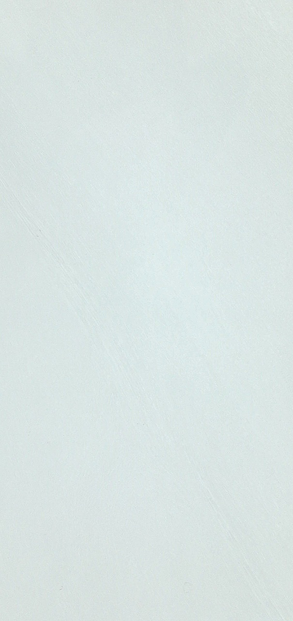 600X300 sandstone grey wall tile Image