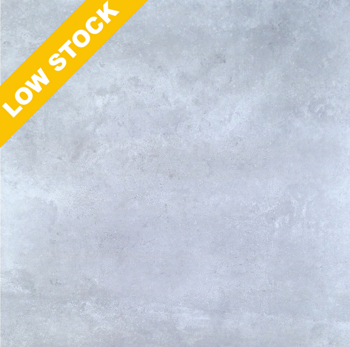 600X600 trust grey matt glazed porcelain Image