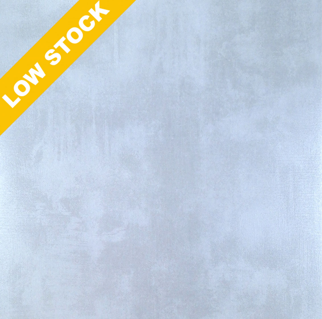 600X600 silver grey lappato Image